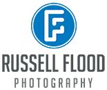 Logo-Russell-Flood