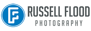 Logo-Russell-Flood_sticky