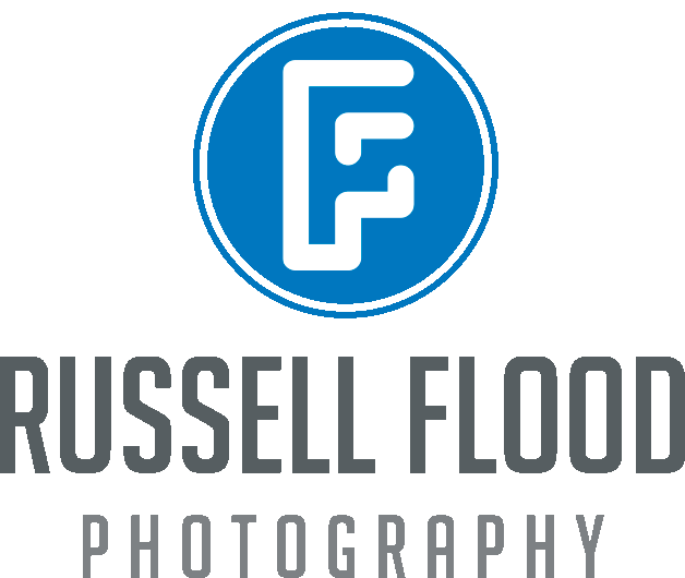Logo-Russell-Flood-gross